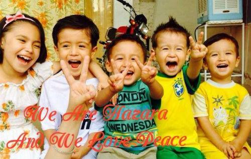 Hazara-Kids-HSD-2014