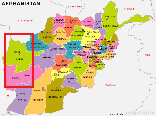 afghanistan-political-map-500px