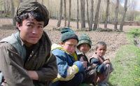 HRW-Hazaras-200px