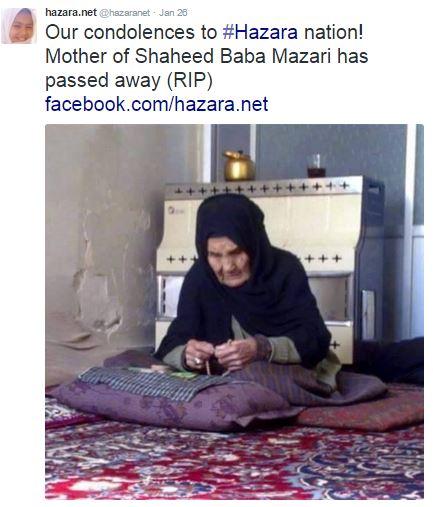 HZ-Maadre-Mazari-RIP