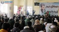 2016-Mazari-Anniv-Afghanistan-Jaghori-200px