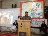 2016-Mazari-Anniv-Pakistan-Quetta-200px
