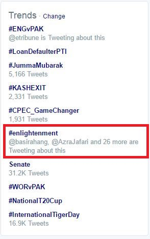 Enlightenment-Twitter-Campaign