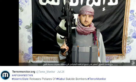 ISIS-SuicideBomber1-450px