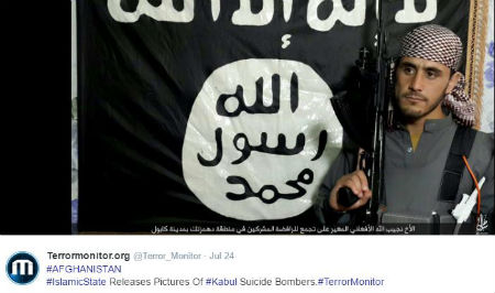 ISIS-SuicideBomber2-450px