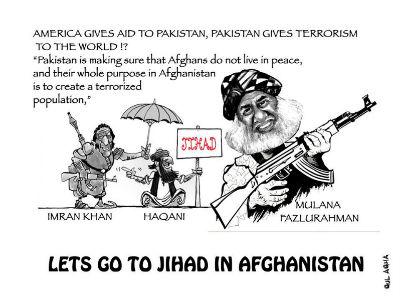 Pakistans-AfghanJihad-400px
