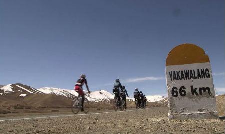 Yakawlang-biking-450px