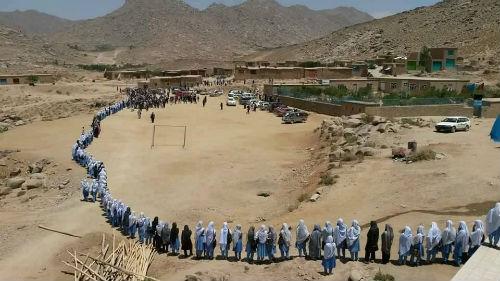hazara-students-jaghuri-ghazni-hazarajat-500px