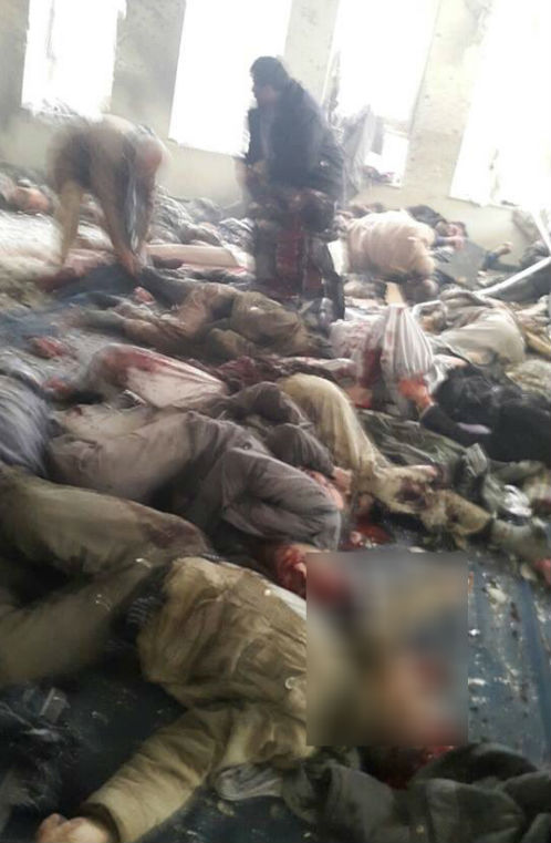 arbaeenattack-baqir-ul-uloom-nov212016-victims-500px