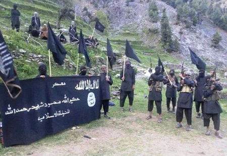 isis-ttp-in-afghanistan-450px