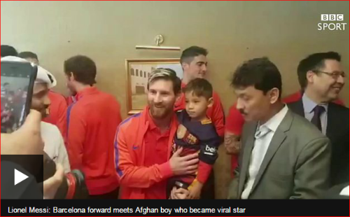 messi-and-murtaza-bbc-500px