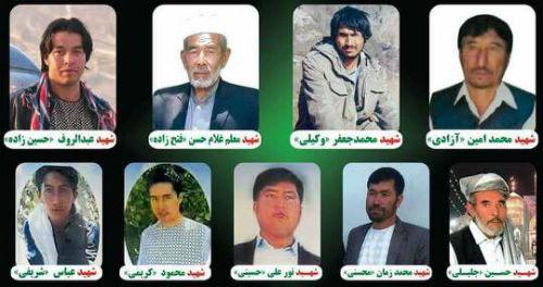 Qarabagh-martyers-via-JamhooriSakoot-500px