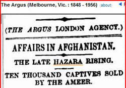 The-Argus-10000-Hazara-slave
